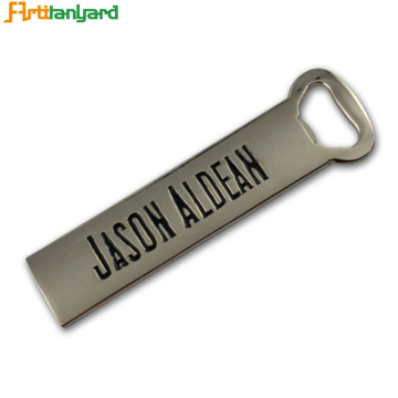Cool Keychain Bottle Opener For Beer
